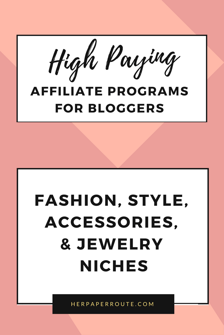 Make Money Blogging Herpaperroute