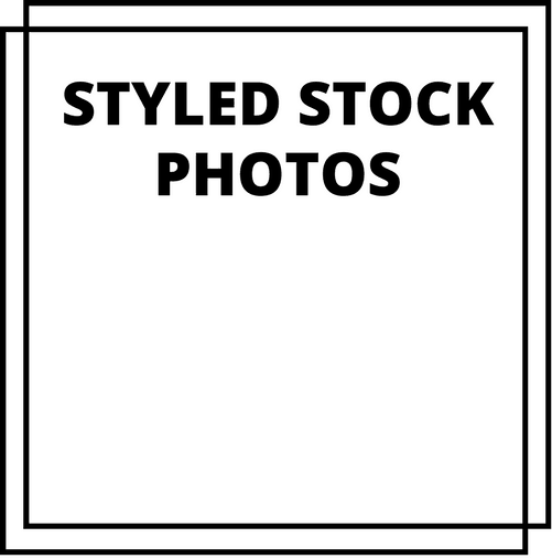 Styled Stock Photos For Your Blog – Make Money Blogging – Passive Income – Affiliates – Content – Social Media – Management – SEO – Promote – herpaperroute.com