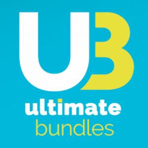 Ultimate-Bundles-affiliate program