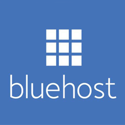 Bluehost vs SiteGround: Best Web Host To Monetize Your Blog 1