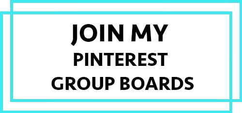 how to find pinterest group boards Join My Pinterest Group Boards - Creating Your Social Media Game-Plan - Passive Income - Affiliates - Content - Social Media - Management - SEO - Promote | www.herpaperroute.com