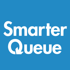 Best social media content scheduler better than buffer cheaper than meet edgar smarterqueue Tools And Resouces - Passive Income - Affiliates - Content - Social Media - Management - SEO - Promote | www.herpaperroute.com