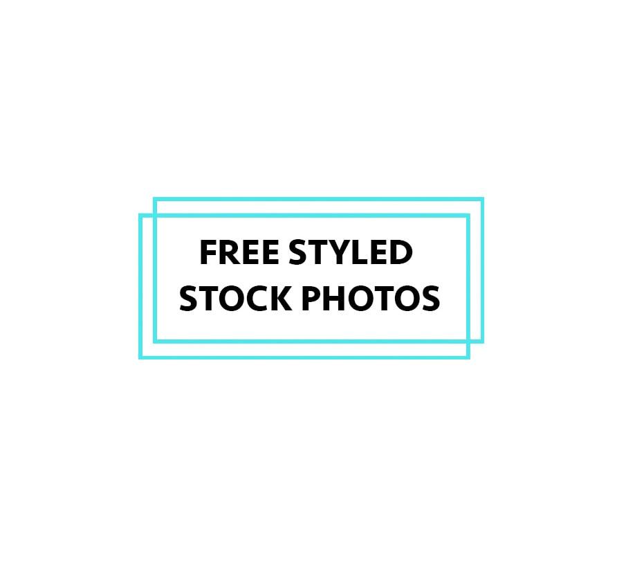 HPR-INSTA-freestockphotos