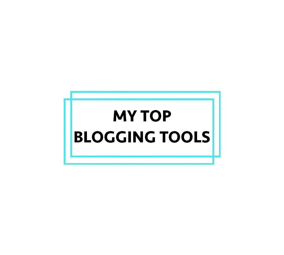 HPR-INSTA-topbloggingtools