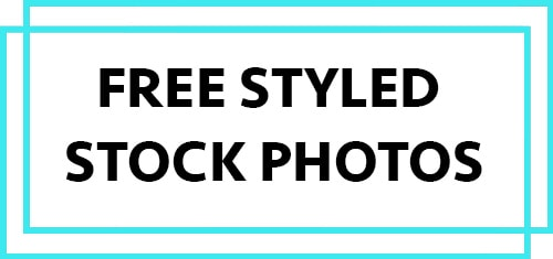 Free Stock Photos  – Creating Your Social Media Game-Plan – Passive Income – Affiliates – Content – Social Media – Management – SEO – Promote | www.herpaperroute.com
