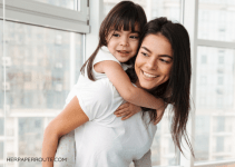 High Paying Affiliate Programs For Mom Bloggers Parenting Affiliate Programs Moms WAHMs make money from home stay at home mom jobs affiliate marketing mombloggers HerPaperRoute High Paying Affiliate Programs Bloggers Can Join - Make Money Blogging - Passive Income - Affiliates - Content - Social Media - Management - SEO - Promote   www.herpaperroute.com