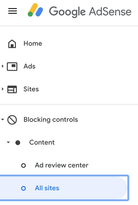 Google adsense tip blog tips how do bloggers make money blogtips herpaperroute.com