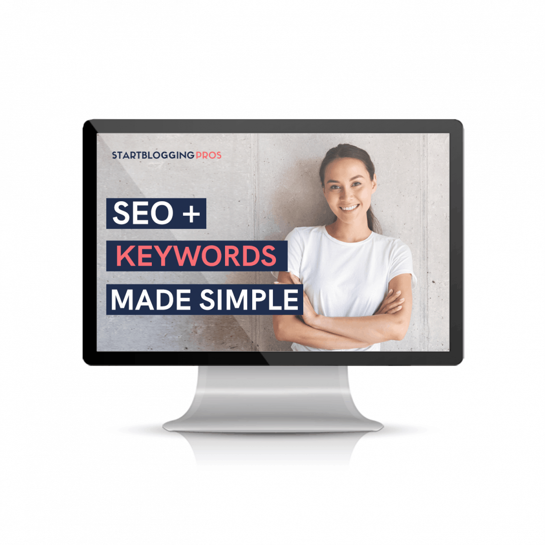 Write for us blogs accepting guest posts SEO-course-free-seo-course-seo-made-simple-keyword-research-training-how-to-do-keyword-research StrtBlogggingPros HerPaperRoute.com