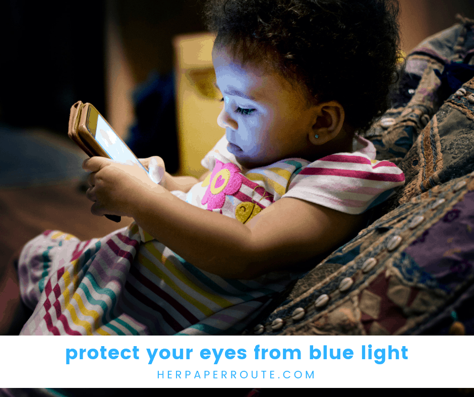 protect your eyes from blue light where to get blue light glasses screen protection glasses macular degeneration young age warby parker zenni blue light lenses warby parker glasses blue light glasses macular degeneration blue light blocking lenses designer glasses where to get blue light protection glasses herpaperroute.com