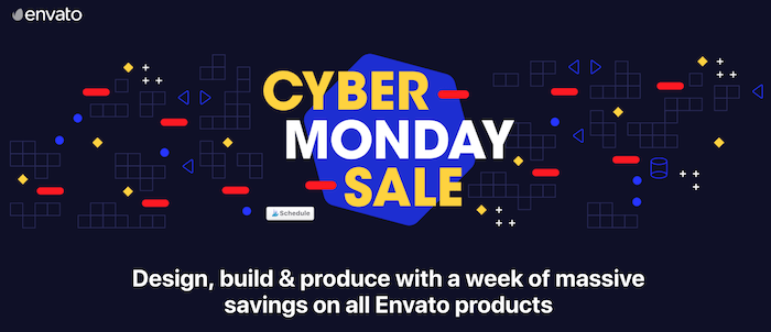 Envato Market black friday cyber monday deals black friday deals for entrepreneurs and bloggers black friday deals black friday deals for entrepreneurs and bloggers herpaperroute.com