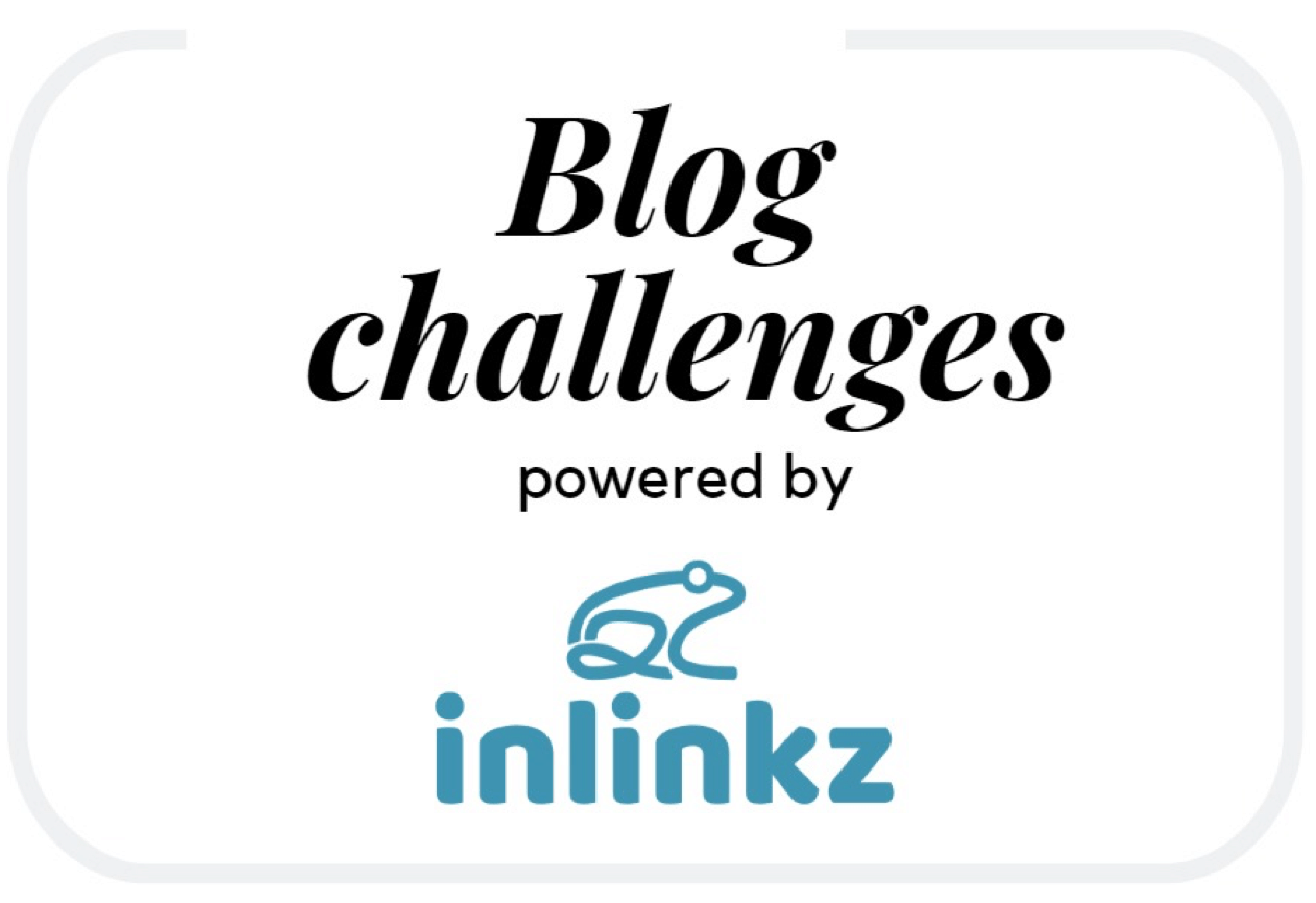 How To Use Challenges To Create An Engaged Audience HerPaperRoute.com
