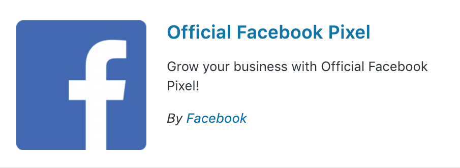 What is facebook pixel How To Use Pixels To Create Facebook Ads That Convert HerPaperRoute.com