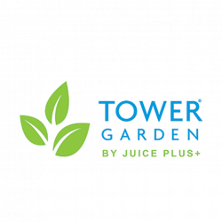 garden tower affiliate program directory herpaperroute.com