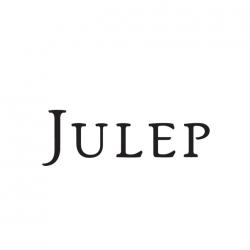 julep affiliate program affiliate program directory herpaperroute.com