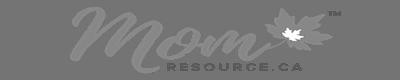 momresource learn affiliate.com marketing chelsea clarke herpaperroute