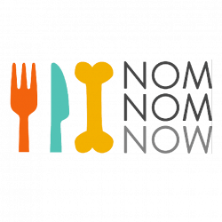 nom nom now affiliate program herpaperroute