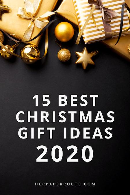 15 Best Gifts For Entrepreneurs Business Owner Gift Ideas 2020