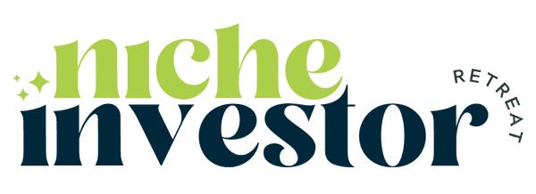niche investor summit logo_600